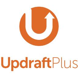 まだbackwpup使ってるの 復元までこなすwordpressのバックアップおすすめプラグイン Updraftplus 40歳から始める資産ブログ